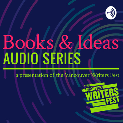 Books & Ideas Audio