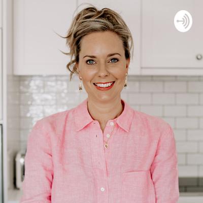 Katies Beauty Kitchen