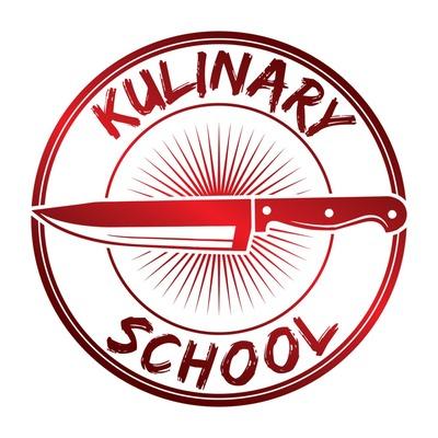 Kulinary School