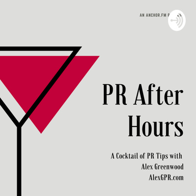 PR After Hours