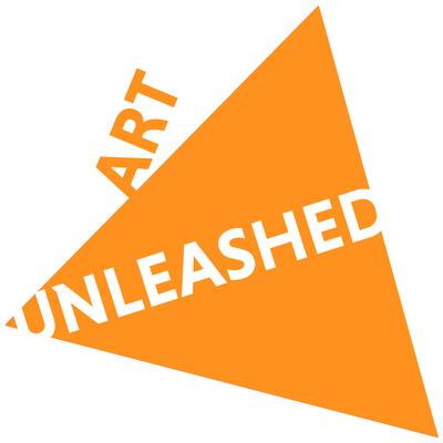 Art Unleashed