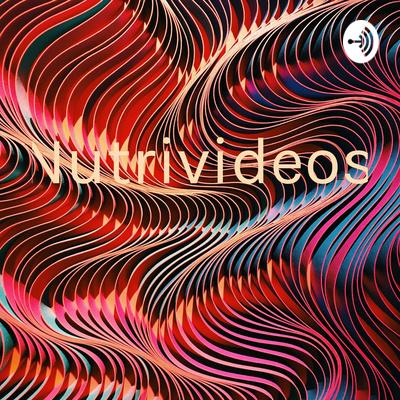 Nutrivideos