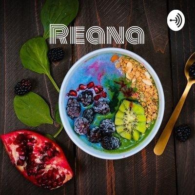 耳で聞く!Reanaの自信と愛に溢れる人生を送るポイントレッスン