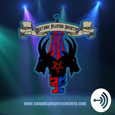 The Satanic Players Society