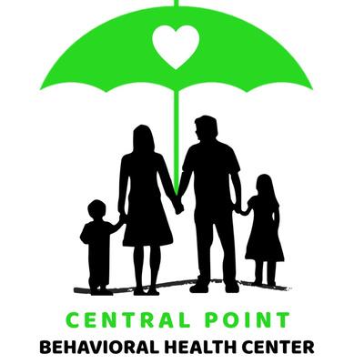 Central Point Behavioral Health & Wellness Center