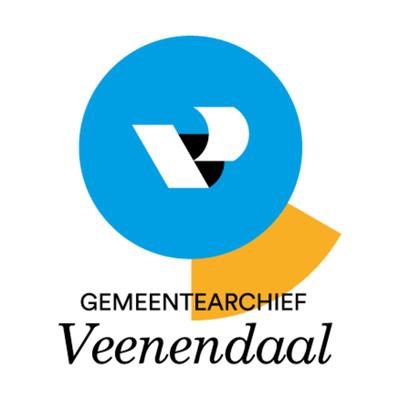 Gemeentearchief Veenendaal