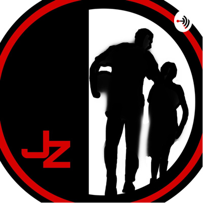 Coach Jz Academy