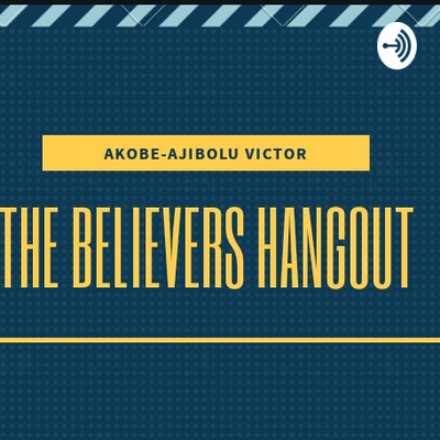 The Believers Hangout