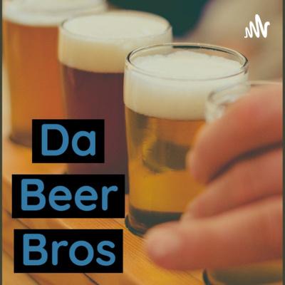 Da Beer Bros