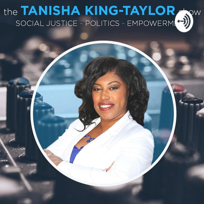 The Tanisha King-Taylor Show