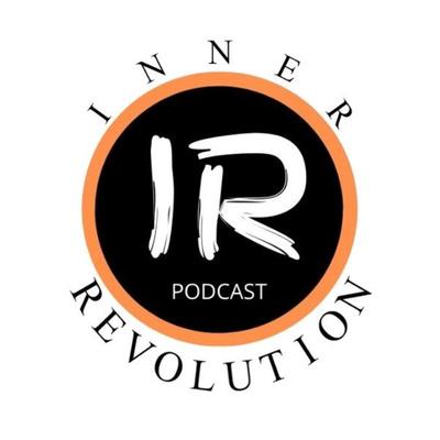 Inner Revolution Podcast