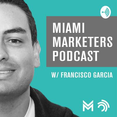 Miami Marketers