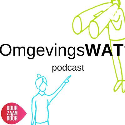 OmgevingsWAT!?