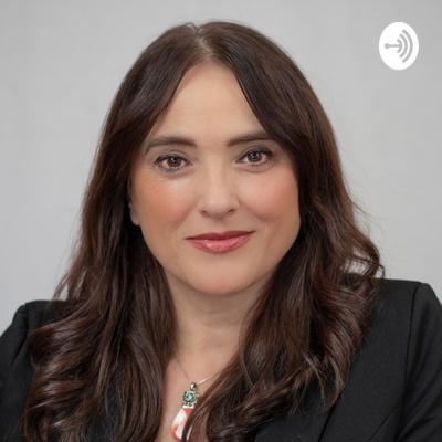 Esperanza Iriarte