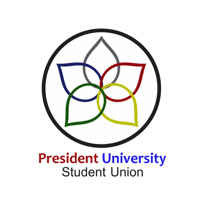 President University Student Union