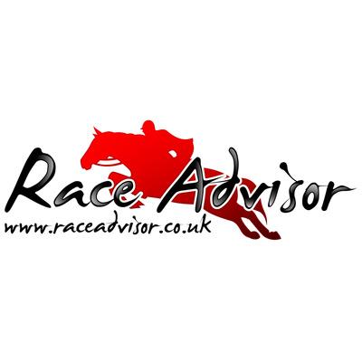 The Race Advisor Podcast
