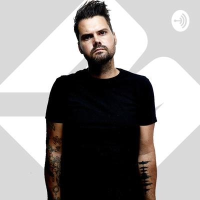 The Matt Beck Podcast