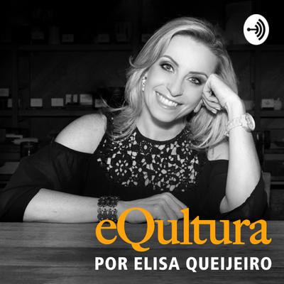 Elisa Queijeiro Presenta EQultura