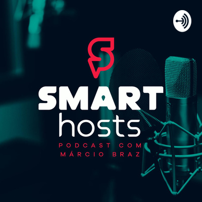 Smarthosts Podcast