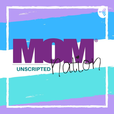 MOMnation Unscripted