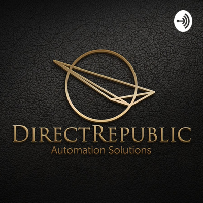 The Direct Republic Podcast