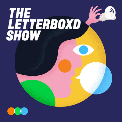 The Letterboxd Show
