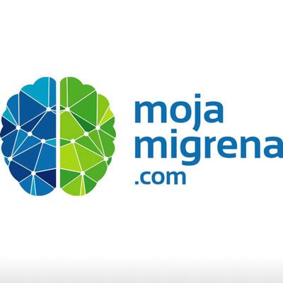 mojamigrena.com