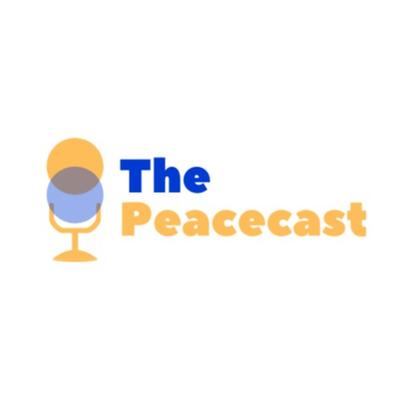 The Peacecast