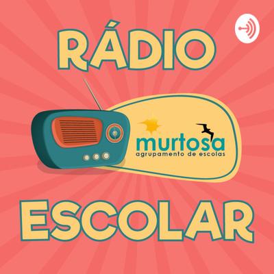 Rádio Escolar - AE Murtosa