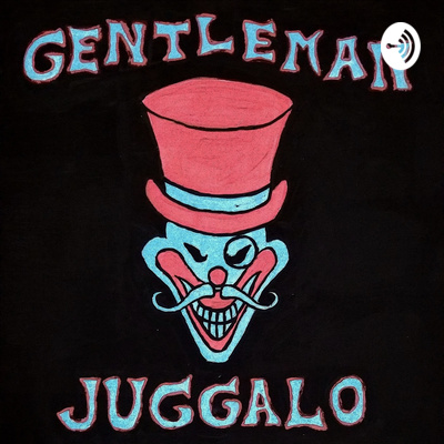 The Gentleman Juggalo