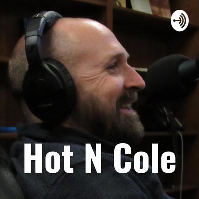 Hot N Cole
