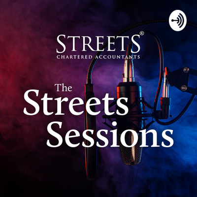 The Streets Sessions