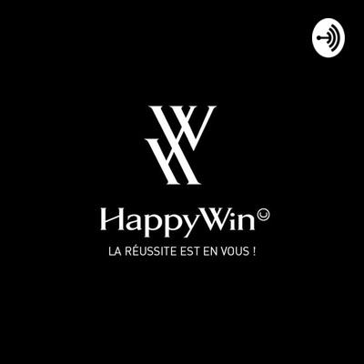 Happywin
