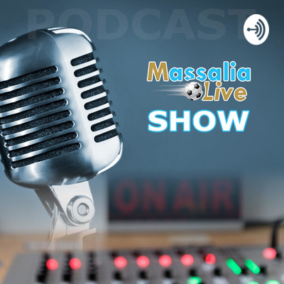 MassaliaLiveShow