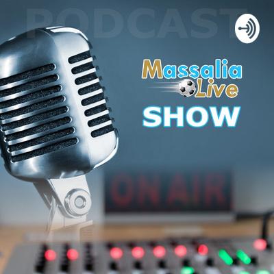 MassaliaLiveShow