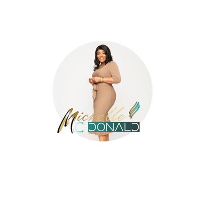 Unstoppable Entrepreneur: Michelle Mc Donald