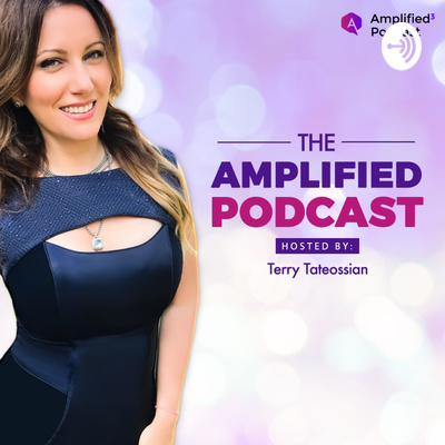 Amplified Podcast