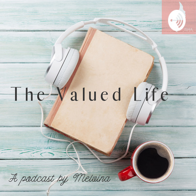 The Valued Life