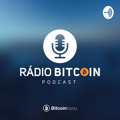 Rádio Bitcoin