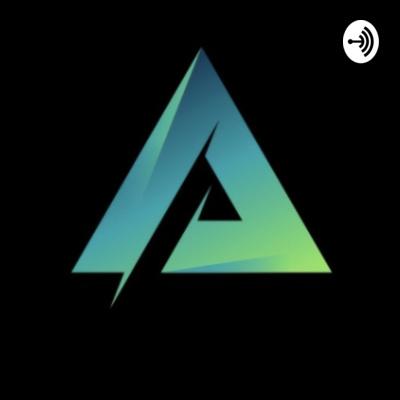 Womack Podcast