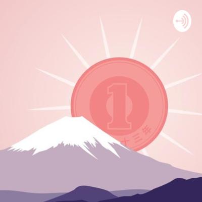 Tokyo FinTech Podcast