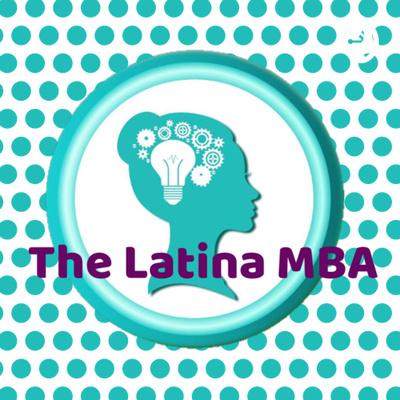 Latina MBA