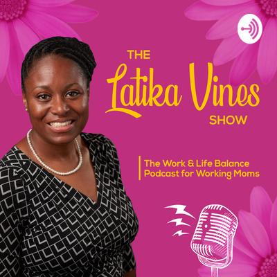 The Latika Vines Show