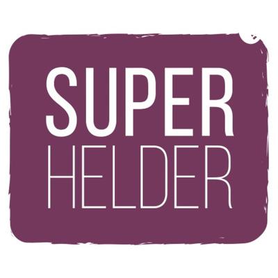 Superhelder