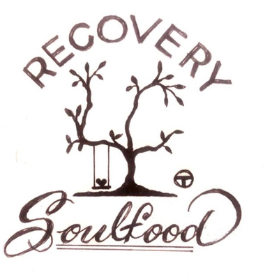 Recovery Soulfood