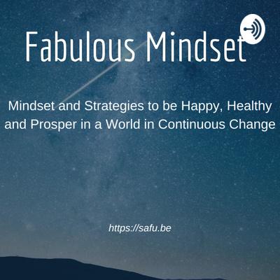 Fabulous Mindset