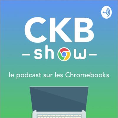 CkbShow