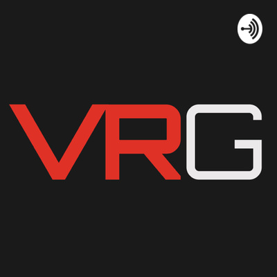 VR Gear Daily Podcast