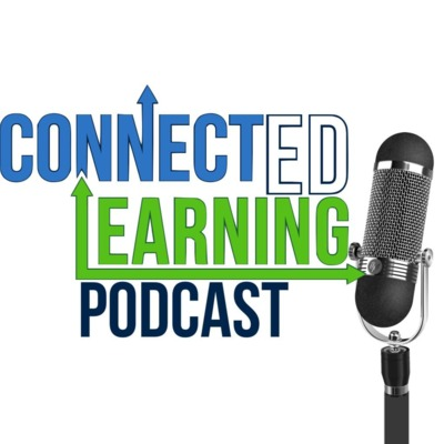 The Next Wave: A ConnectED Learning STL Podcast