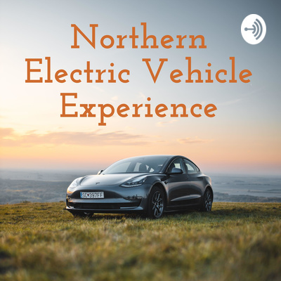 Northern Electric Vehicle Experience